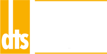 Dental Technology Showcase