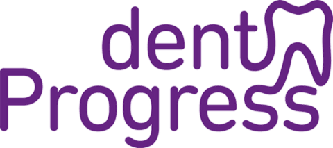 Have you heard about dentProgress®?