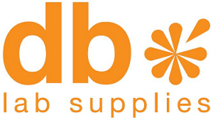 DB Lab Supplies